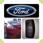 Ford Focus 2009a ključ skakavac