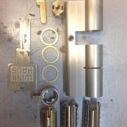Sastavljanje cilindera
