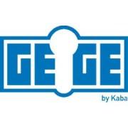 DV004-logo_GEGE_Logo_270