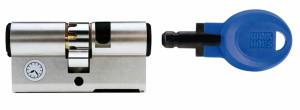 bluechip-schliesszylinder-schluessel-b