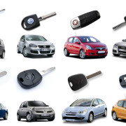 car key locksmiths service